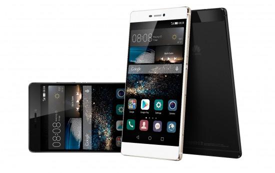 Huawei-p8-reklam-1