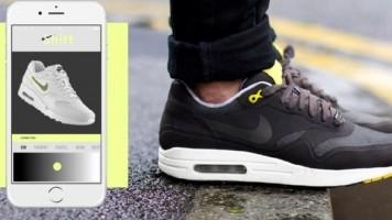 Shift-Sneaker-Led1