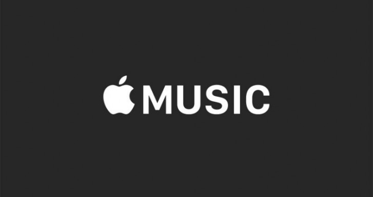 apple-music-30-haziranda-cikiyor