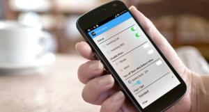 flash-alerts-android-uygulamasi