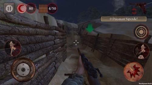 nusrat-oyun-görüntüsü