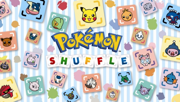 pokemon-shuffle-oyunu