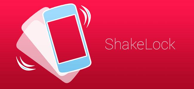 shakelock-uygulaması-bubitekno