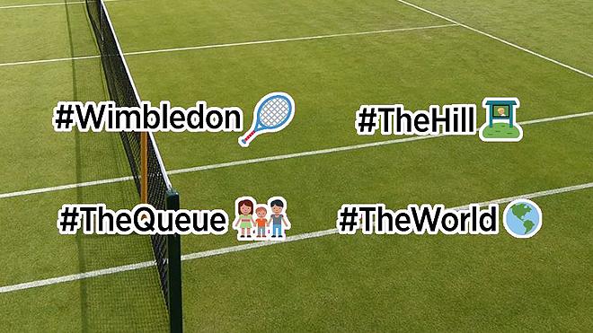 twitter-wimbledon-emoji