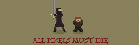 8-bit-game-of-thrones-ölümleri