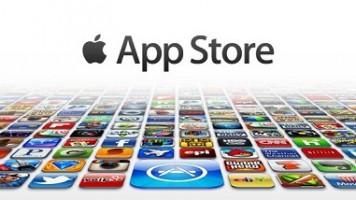 app store zam
