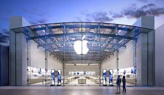 apple garanti kapsamını yeniden düzenledi