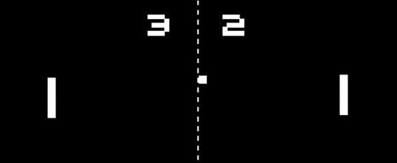 bing pong oyunu