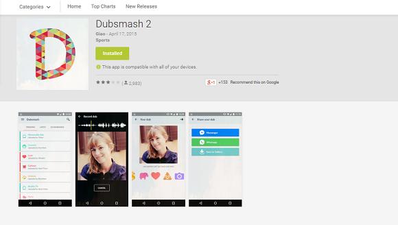 dubsmash-2