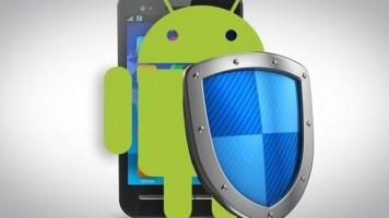 en iyi android antivirüs ve güvenlik uygulamaları
