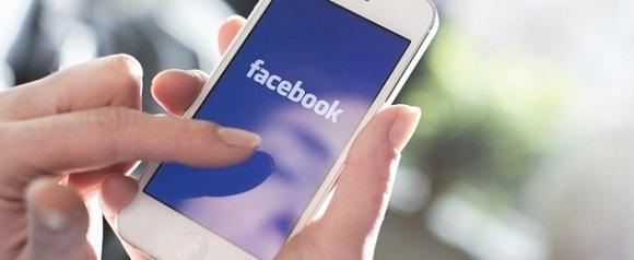 facebookta kimler sizi arkadaşlıktan çıkardı