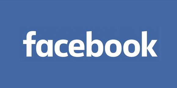 facebook-yeni-logosu