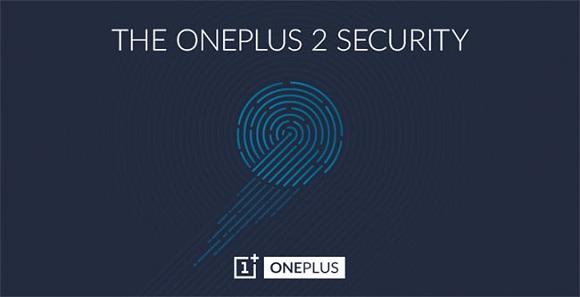 oneplus-2-ozellikleri