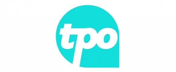reklamsız sosyal ağ tpo.com
