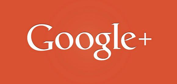 google plus tarih olmaya yakın