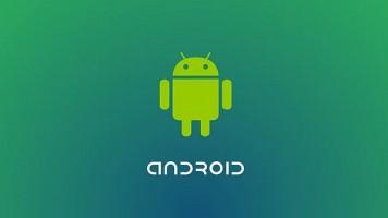 android cihazınızı bilglsayardan yönetin