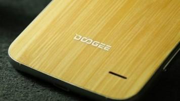 doogee f3