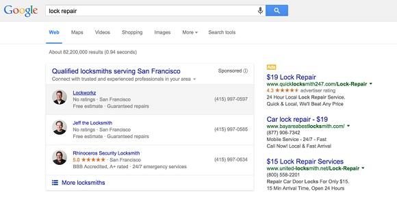 google-ev-hizmetleri-2