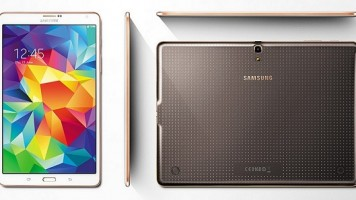 samsung 12 inçlik windows 10 tablet hazırlıyor