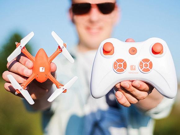 skeye hd drone kamera