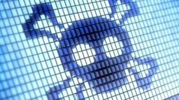 App Stpre uygulamarında virüs tehlikesi