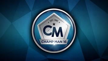 champ man 16 oyunu play store'da