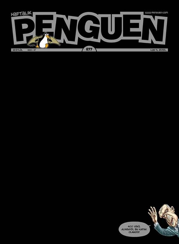 mizah dergisi