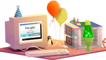 iyi ki doğdun google