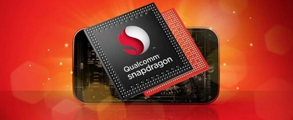 Qualcomm Snapdragon 820, 617 ve 430 Tanıtıldı
