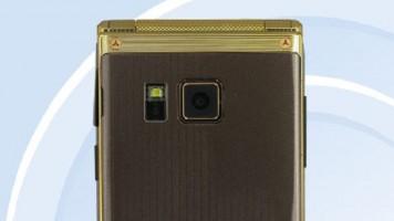 Xiaomi'den 8 GB ramli kapaklı akıllı telefon