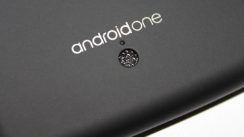 Android One telefonlara Android 6.0 geldi
