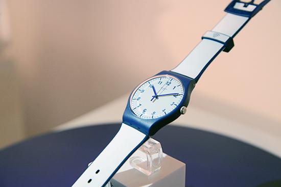 bellamy akıllı saat