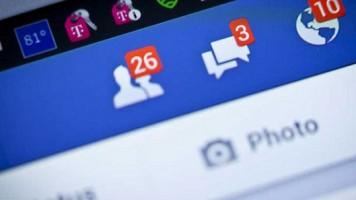 Facebook'un haber uygulaması : Notify