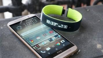 HTC Grip akıllı bilekliğin çıkış tarihi ertelendi!