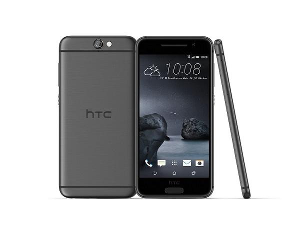 htc one a9 resimleri