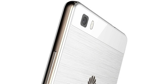 Huawei Honor Play 5X Resmen tanıtıldı