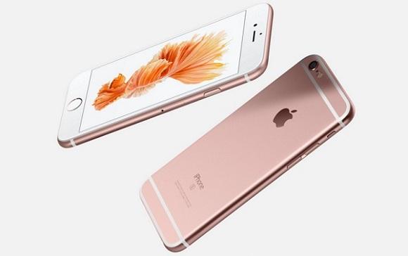 iphone 6s fiyatıları