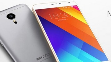 Meizu MX5 Batarya Testi!