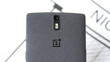 OnePlus Mini'nin özellikleri sızdırıldı