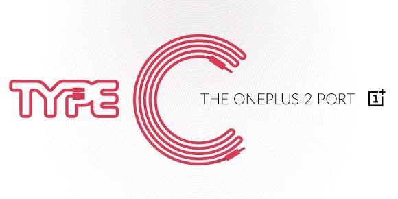 OnePlus USB Type-C satışa çıktı