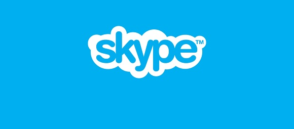 Skype konuşmaları artık bir tık uzakta!