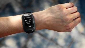 tomtom spark akıllı saat satışa çıkıyor