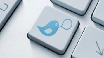 twitter polls özelliği duyuruldu