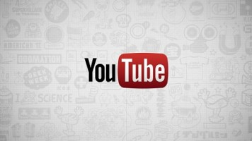 Youtube'da en fazla para kazanan kanallar!