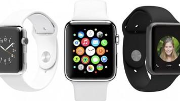 Apple Watch'ın satış rakamları ortaya çıktı!