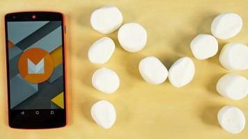 Asus'ta Android 6.0 Marshmallow alacak cihazlar