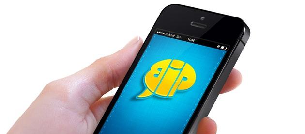 BiP uygulamasına yeni özellikler eklendi!