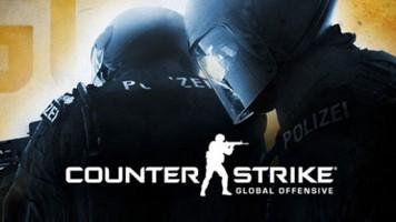 Counter Strike mobil cihazlarda!