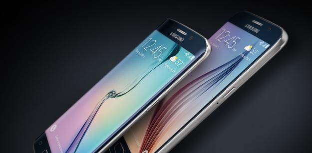 Galaxy S7'de microSD kart desteği olabilir