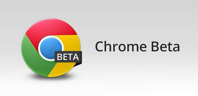 Google Chrome 3D Touch özelliğiyle iOS platformunda